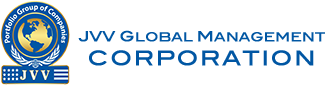 JVV Global Management Corp