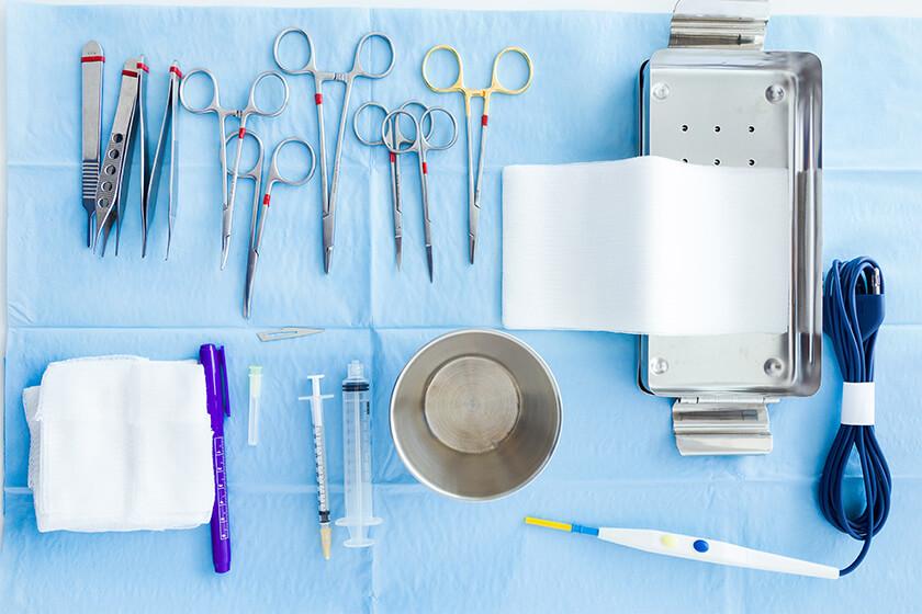 surgicalinstru